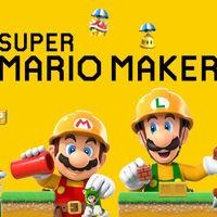 Super Mario Maker 2: cinco exquisitos niveles diseñados por el creador de Celeste con sus respectivas claves