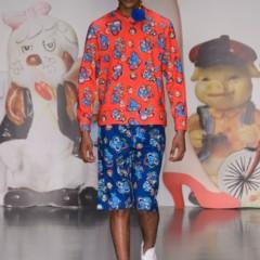 Foto 9 de 20 de la galería kit-neale en Trendencias Hombre