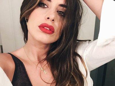 No se necesita mucho para conseguir unos labios sensuales