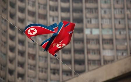 Qué sabemos de Corea del Norte según la gente que ha estado dentro