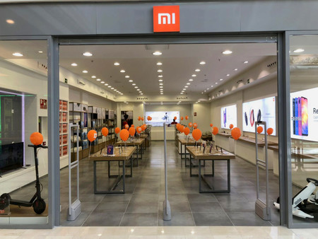 Mejores ofertas Xiaomi hoy: Mi 9T Pro, Redmi 8, Redmi Note 8T o Dreame V9 a precios rebajados por Navidad