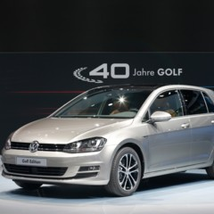 volkswagen-golf-edition-40-aniversario