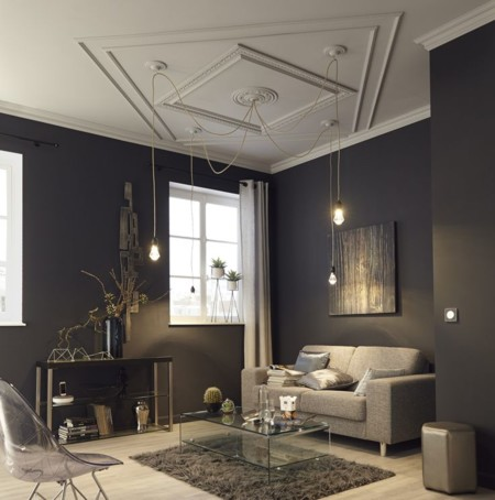 cambia de perspectiva techos que se llevan todo el. Black Bedroom Furniture Sets. Home Design Ideas