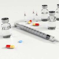 La predisposición a la adicción a la cocaína puede ser genética y ser más probable en determinado rasgo de personalidad