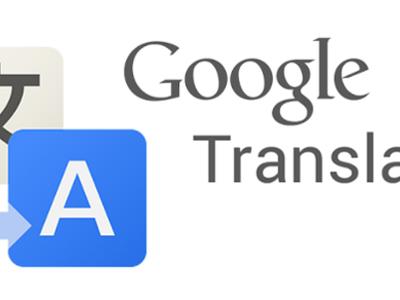 Google Translate en Android 6.0 Marshmallow ahora permite traducir texto en cualquier app