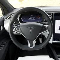 Tesla retira la versión beta de su nuevo Autopilot a varios conductores por no usarlo correctamente