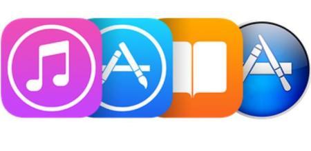 iOS 8 permitirá introducir contenido del sistema de afiliados en las aplicaciones