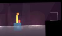 Thomas was Alone, el plataformero más simple llega a iOS