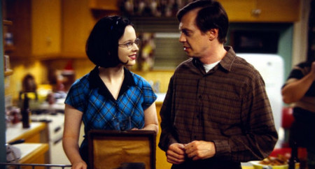 Ghost World 2