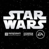 El nuevo Star Wars de Respawn Entertainment será Star Wars: Jedi Fallen Order y llegará en 2019 [E3 2018]