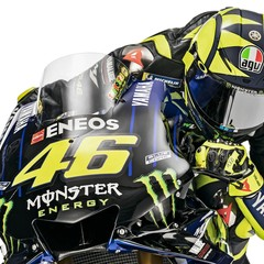Foto 62 de 65 de la galería monster-energy-yamaha-motogp-2019 en Motorpasion Moto