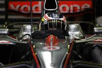España podría tener a cuatro pilotos en la Fórmula 1