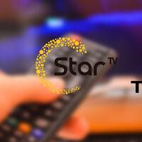 Telmex integra Star TV a sus servicios en México: televisión satelital desde 99 pesos y con cargo mensual a recibo