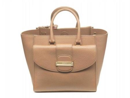 Amal Bag 1