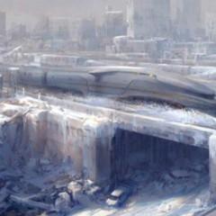 Foto 4 de 6 de la galería snowpiercer-diseno-conceptual-de-la-pelicula-de-bong-joon-ho en Espinof