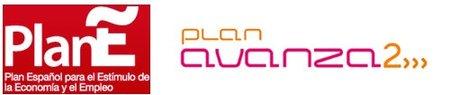 Nuevas partidas del Plan Avanza 2: aprobados 400 millones más