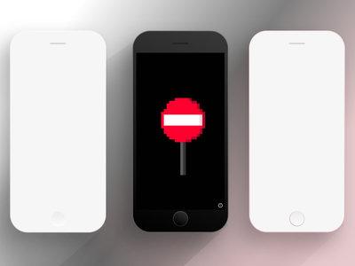 Año nuevo, vida nueva: siete aplicaciones para controlar el uso del móvil y mejorar la productividad