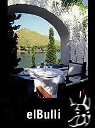 El Bulli por segundo año consecutivo, mejor restaurante del mundo