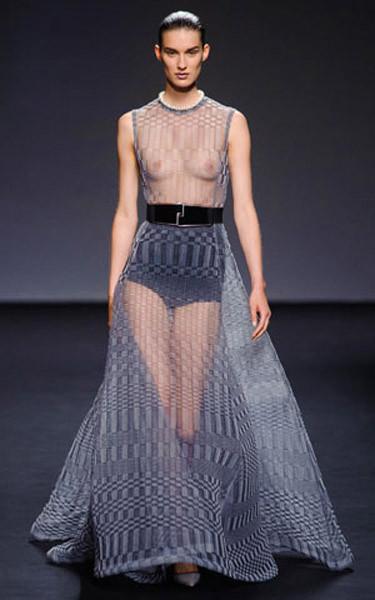 dior paris haute couture