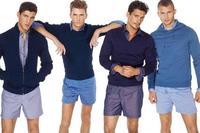 Dolce & Gabbana Primavera/Verano 2011 con los modelos del año