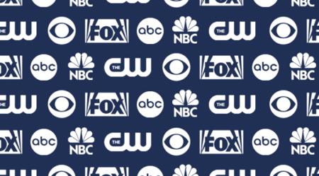 Upfronts 2016: todas las novedades de la televisión americana para 2016/17