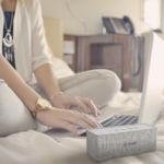 Creative Nuno y Nuno Micro: lo más nuevo en altavoces portátiles Bluetooth de Creative