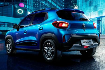 Renault K Ze 2