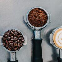Más barata que en Amazon: esta cafetera superautomática DeLonghi rebajadísima en PcComponentes