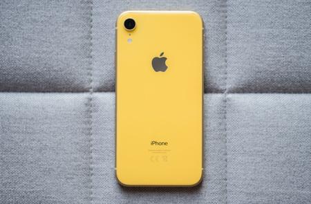 El superventas de Apple vuelve a bajar de precio: iPhone XR de 64GB con 140 euros de descuento utilizando este cupón