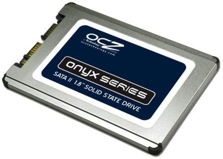 OCZ Onyx SSD