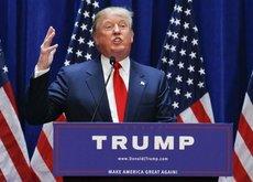 ¿Y si Trump ganara las elecciones? Consecuencias de los resultados electorales estadounidenses
