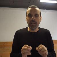 De Rubius a Ibai: Medio internet se ha juntado para celebrar los ocho años de Outconsumer en YouTube