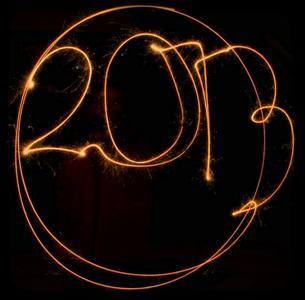 Destinos que han marcado mi 2013 (y II)