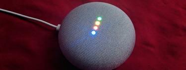 Cómo configurar Google Assistant para que entienda y hable inglés y español al mismo tiempo en México