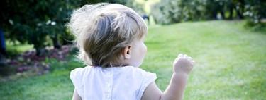 Dermatitis y eczema: cómo cuidar la piel atópica del niño en verano
