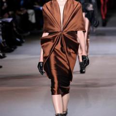 Foto 21 de 38 de la galería haider-ackermann-otono-invierno-2012-2013 en Trendencias