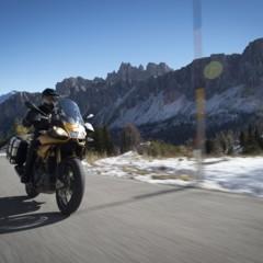 Foto 11 de 53 de la galería aprilia-caponord-1200-rally-ambiente en Motorpasion Moto