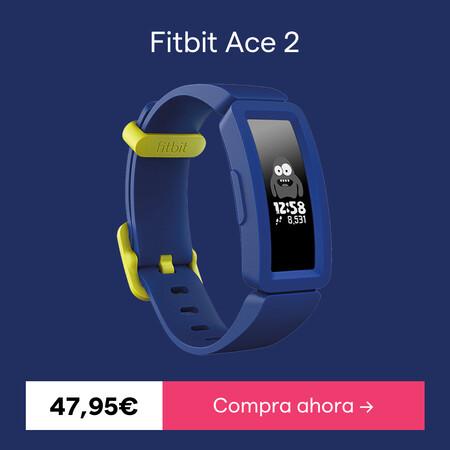 Ace 2 26nov