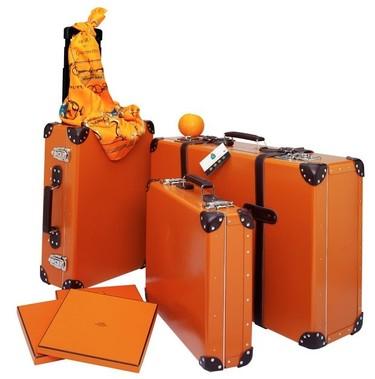 Para el que esté deseando llenar el equipaje este verano