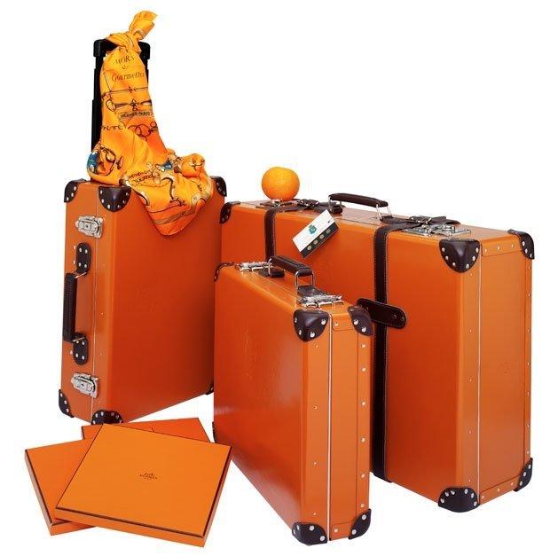 para el que est deseando llenar el equipaje este verano
