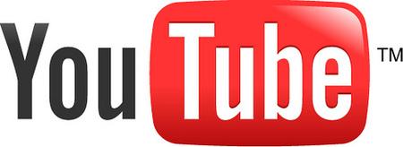 Pronto llegará la aplicación de Youtube a PS Vita