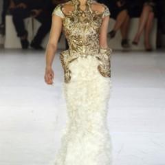Foto 31 de 33 de la galería alexander-mcqueen-primavera-verano-2012 en Trendencias