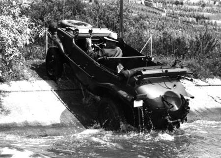 Schwimmwagen (1942)