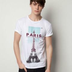 Foto 2 de 13 de la galería atentos-a-las-camisetas-de-estilo-souvenir en Trendencias Hombre