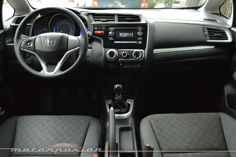 Wallpaper 0f besides Wallpaper 5c also 20101128 fit as well Seat as well Image002 86. on honda fit