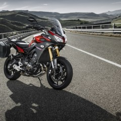 Foto 11 de 58 de la galería yamaha-mt-09-tracer-la-esperada en Motorpasion Moto