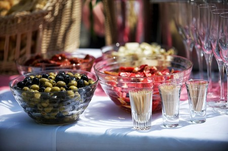Catering 179046 1920