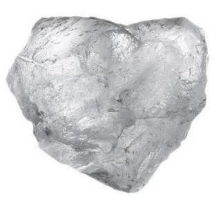 mineral-de-alumbre.jpg