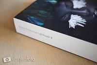 Trucos y consejos para exprimir al máximo el modulo Revelar de Lightroom 4
