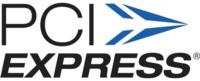 PCI Express 3.0 para 2010